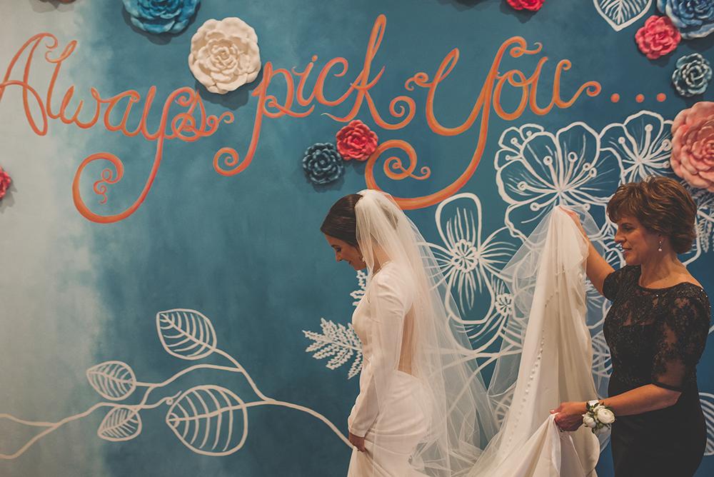 kansas-city-club-kansas-city-wedding-photographer-jason-domingues-photography-natalie-wesley-blog-0016.jpg