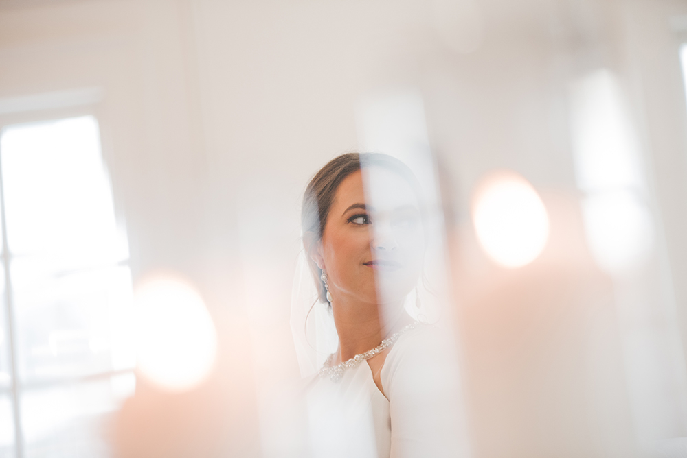 kansas-city-club-kansas-city-wedding-photographer-jason-domingues-photography-natalie-wesley-blog-0018.jpg