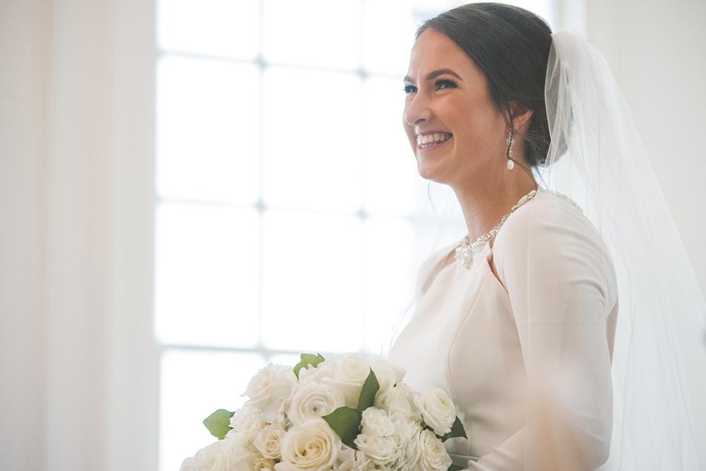 kansas-city-club-kansas-city-wedding-photographer-jason-domingues-photography-natalie-wesley-blog-0020.jpg