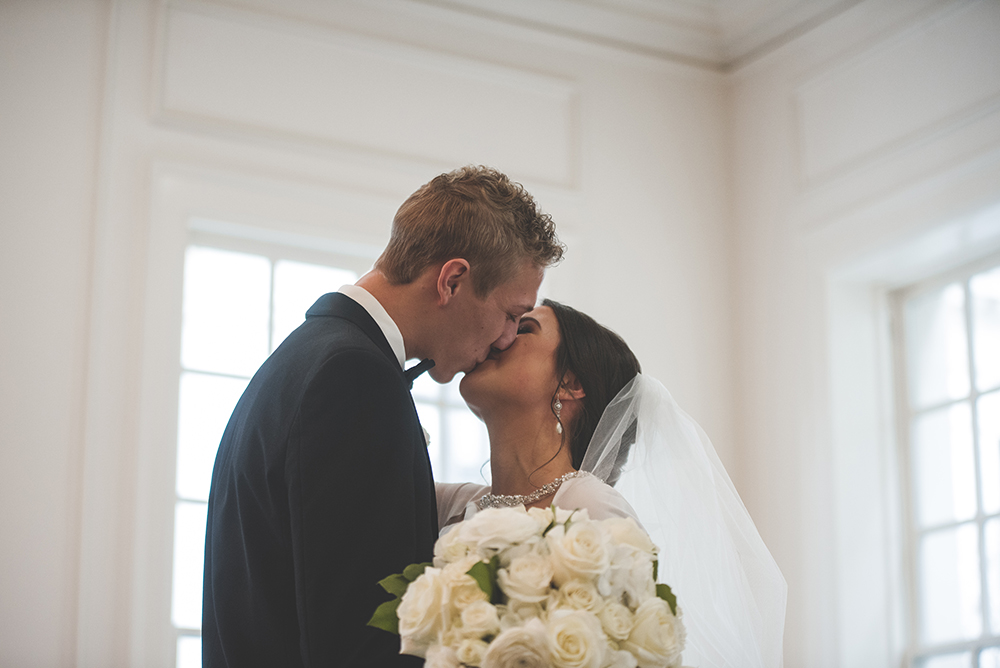 kansas-city-club-kansas-city-wedding-photographer-jason-domingues-photography-natalie-wesley-blog-0021.jpg