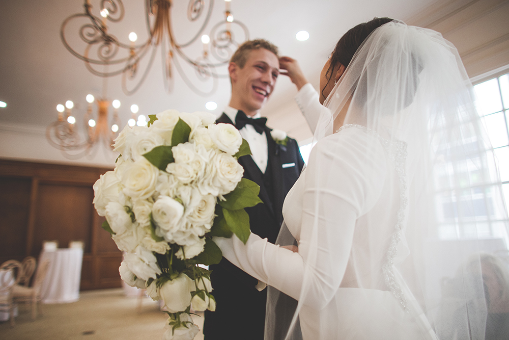 kansas-city-club-kansas-city-wedding-photographer-jason-domingues-photography-natalie-wesley-blog-0022.jpg