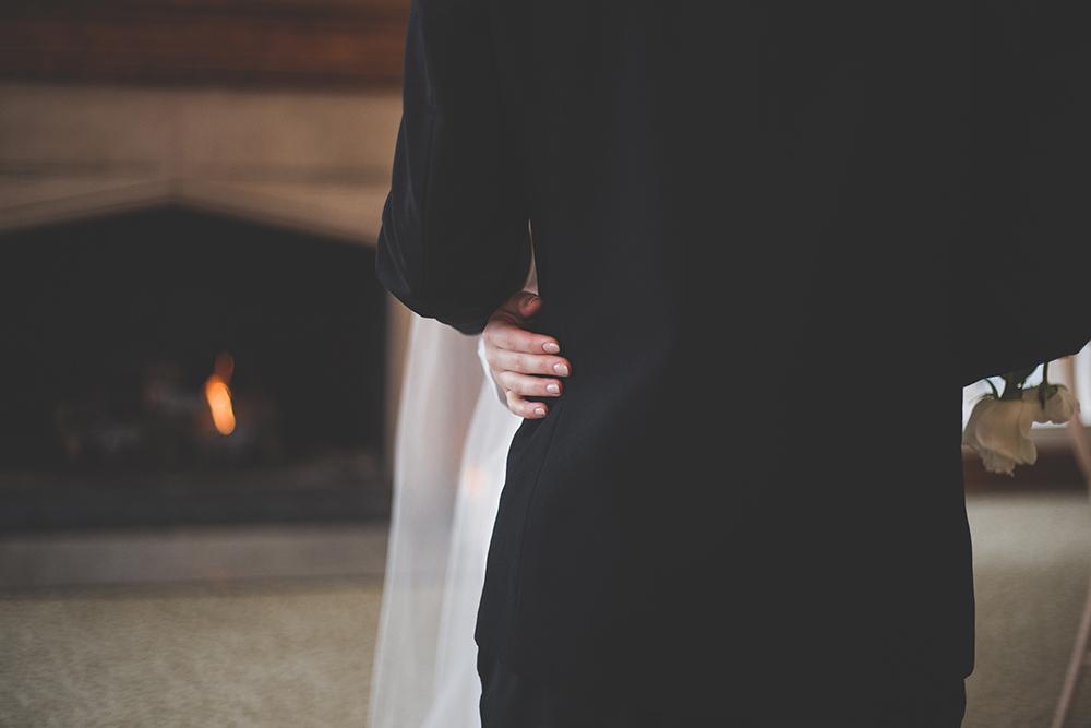 kansas-city-club-kansas-city-wedding-photographer-jason-domingues-photography-natalie-wesley-blog-0023.jpg