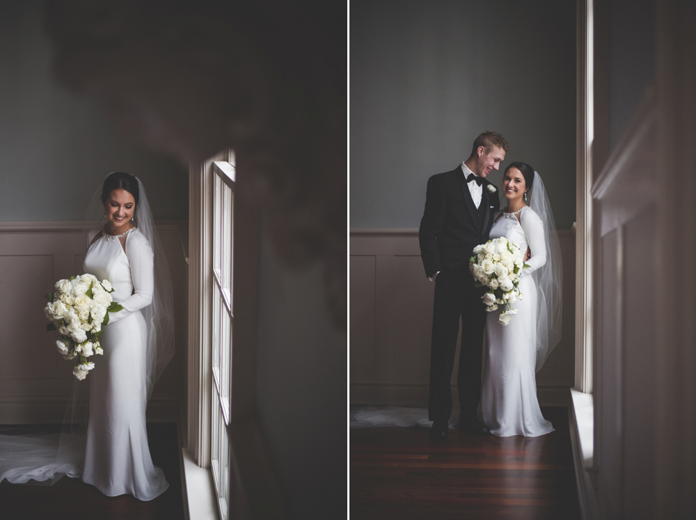 kansas-city-club-kansas-city-wedding-photographer-jason-domingues-photography-natalie-wesley-blog-0024.jpg