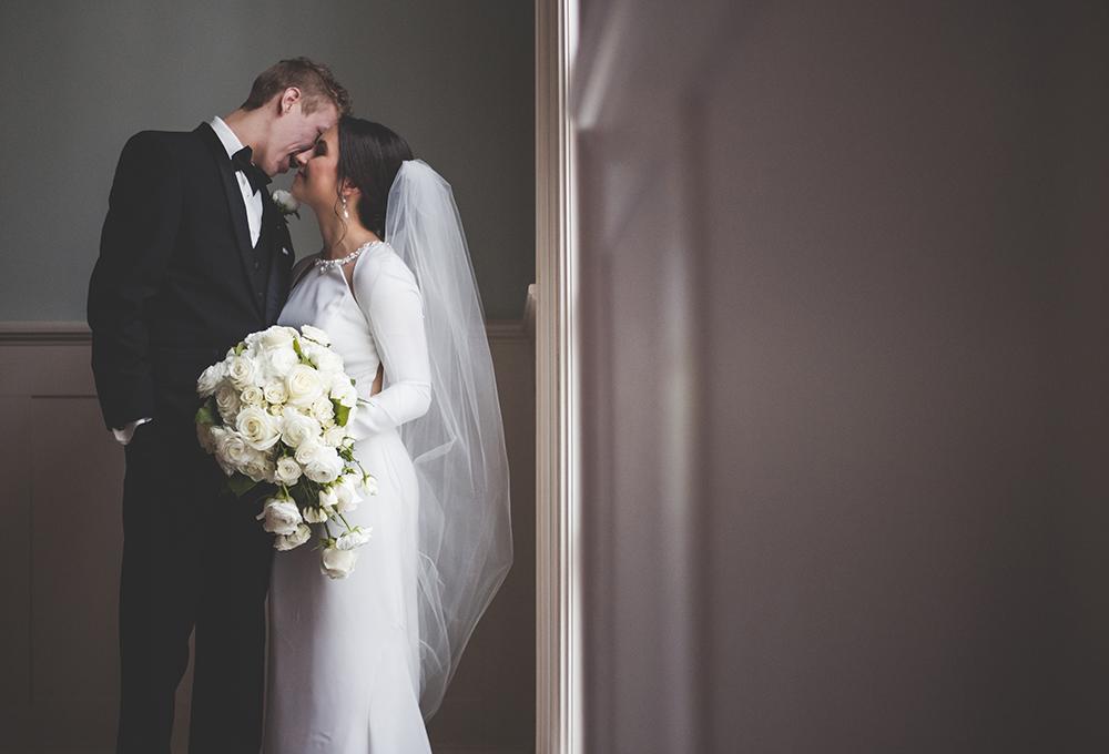 kansas-city-club-kansas-city-wedding-photographer-jason-domingues-photography-natalie-wesley-blog-0025.jpg