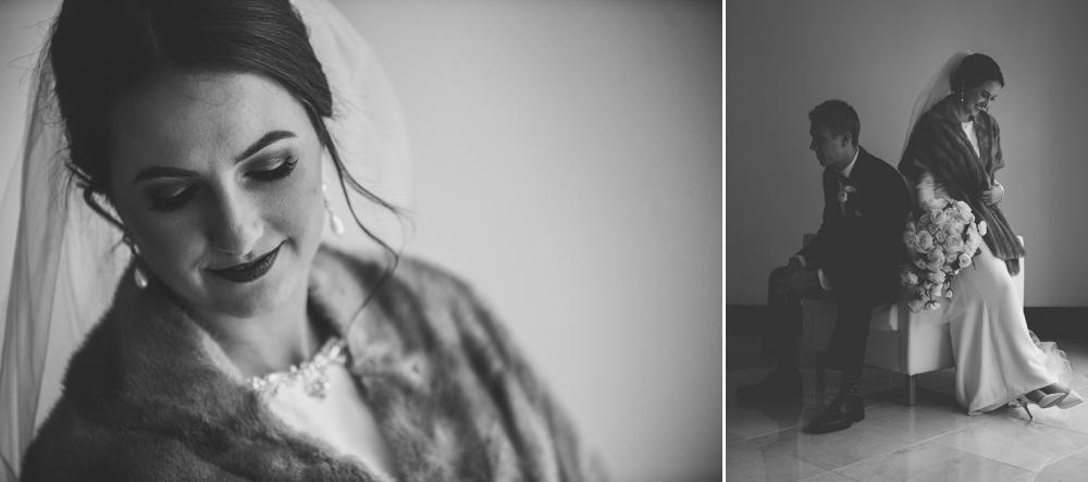 kansas-city-club-kansas-city-wedding-photographer-jason-domingues-photography-natalie-wesley-blog-0026.jpg
