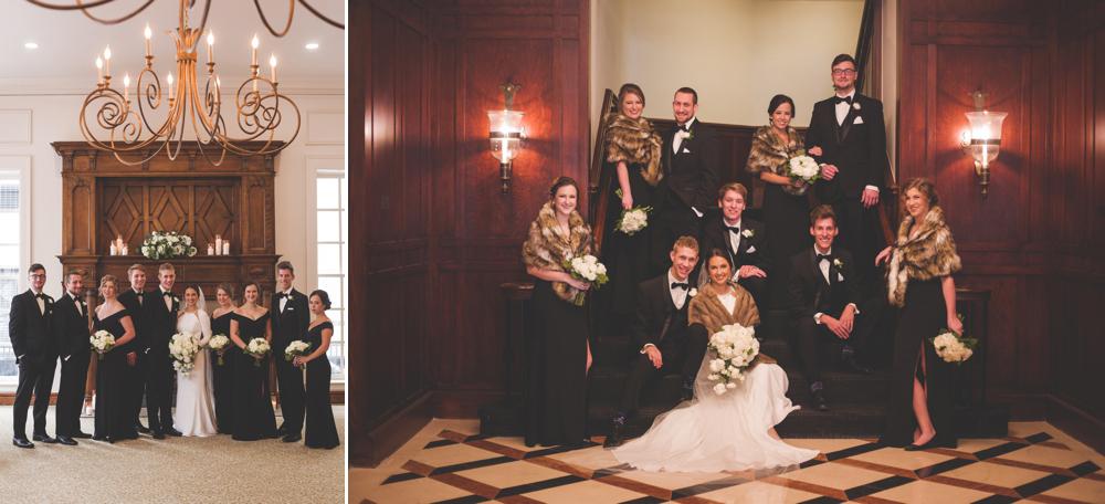 kansas-city-club-kansas-city-wedding-photographer-jason-domingues-photography-natalie-wesley-blog-0028.jpg