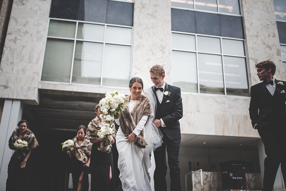 kansas-city-club-kansas-city-wedding-photographer-jason-domingues-photography-natalie-wesley-blog-0029.jpg