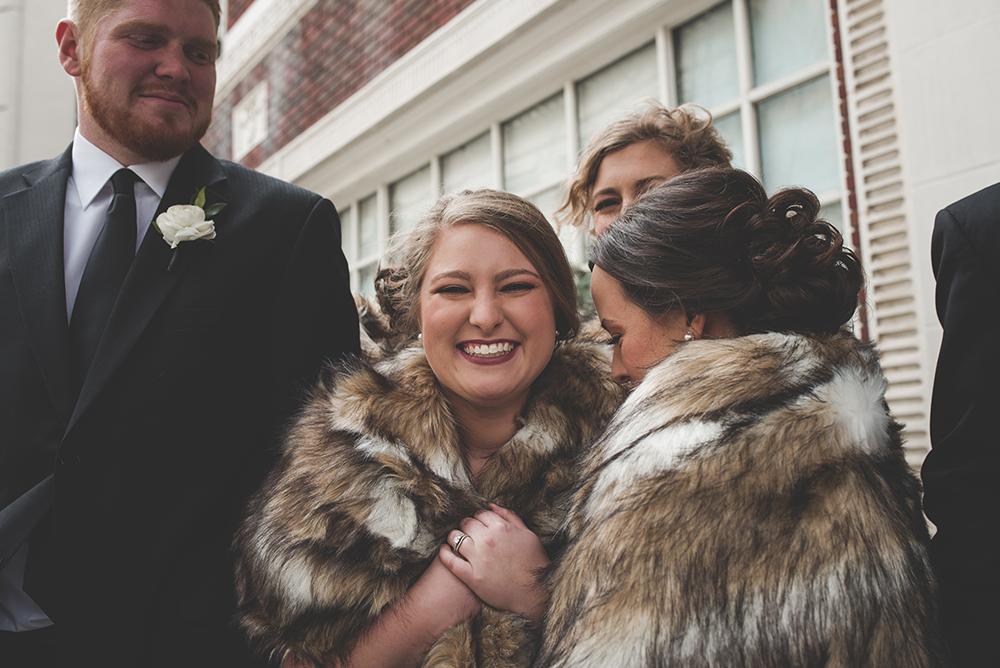 kansas-city-club-kansas-city-wedding-photographer-jason-domingues-photography-natalie-wesley-blog-0030.jpg