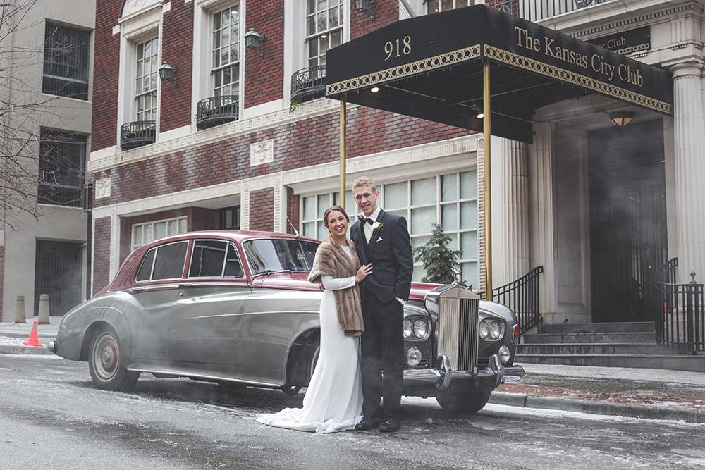 kansas-city-club-kansas-city-wedding-photographer-jason-domingues-photography-natalie-wesley-blog-0031.jpg