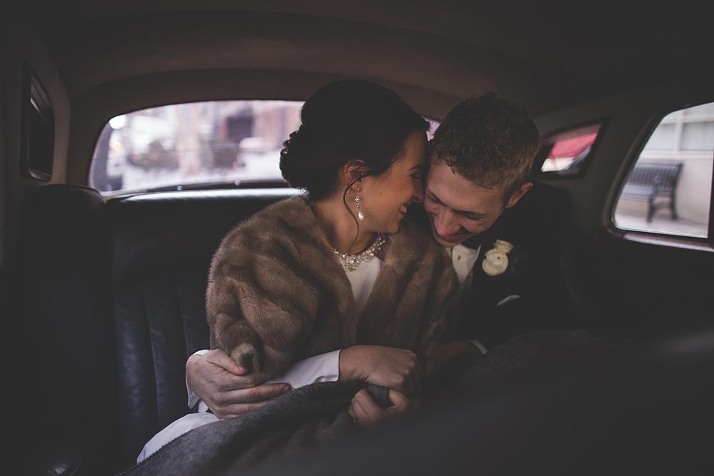 kansas-city-club-kansas-city-wedding-photographer-jason-domingues-photography-natalie-wesley-blog-0032.jpg