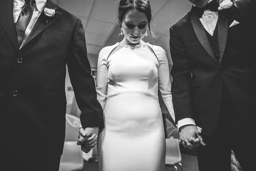 kansas-city-club-kansas-city-wedding-photographer-jason-domingues-photography-natalie-wesley-blog-0035.jpg