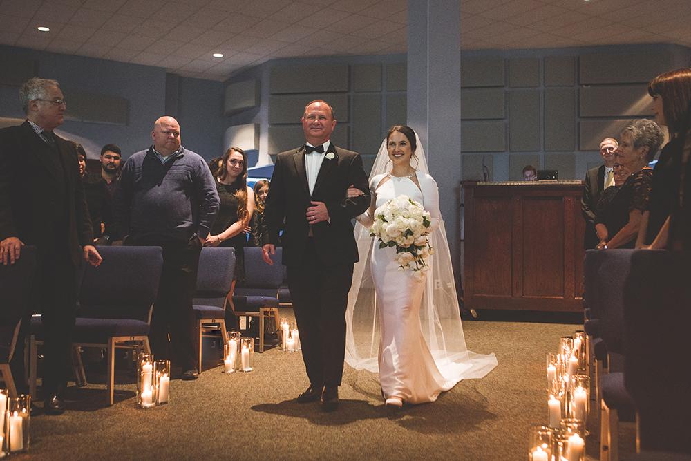 kansas-city-club-kansas-city-wedding-photographer-jason-domingues-photography-natalie-wesley-blog-0036.jpg