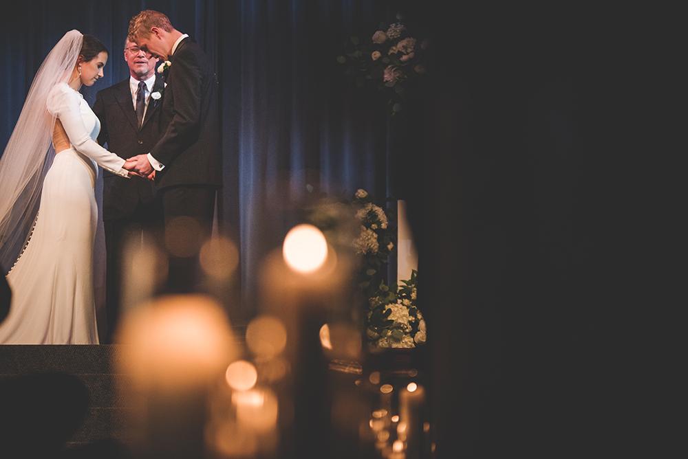 kansas-city-club-kansas-city-wedding-photographer-jason-domingues-photography-natalie-wesley-blog-0040.jpg