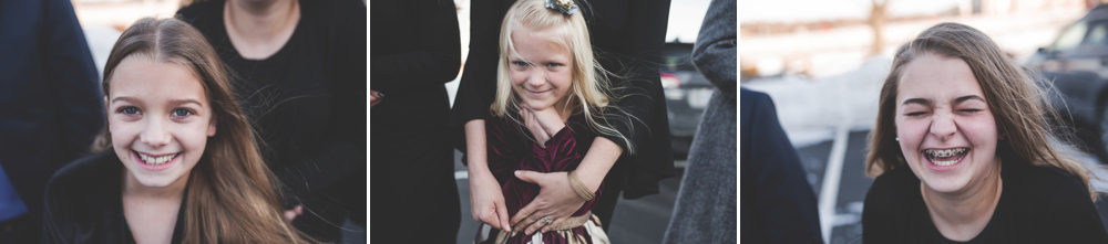 kansas-city-club-kansas-city-wedding-photographer-jason-domingues-photography-natalie-wesley-blog-0041.jpg
