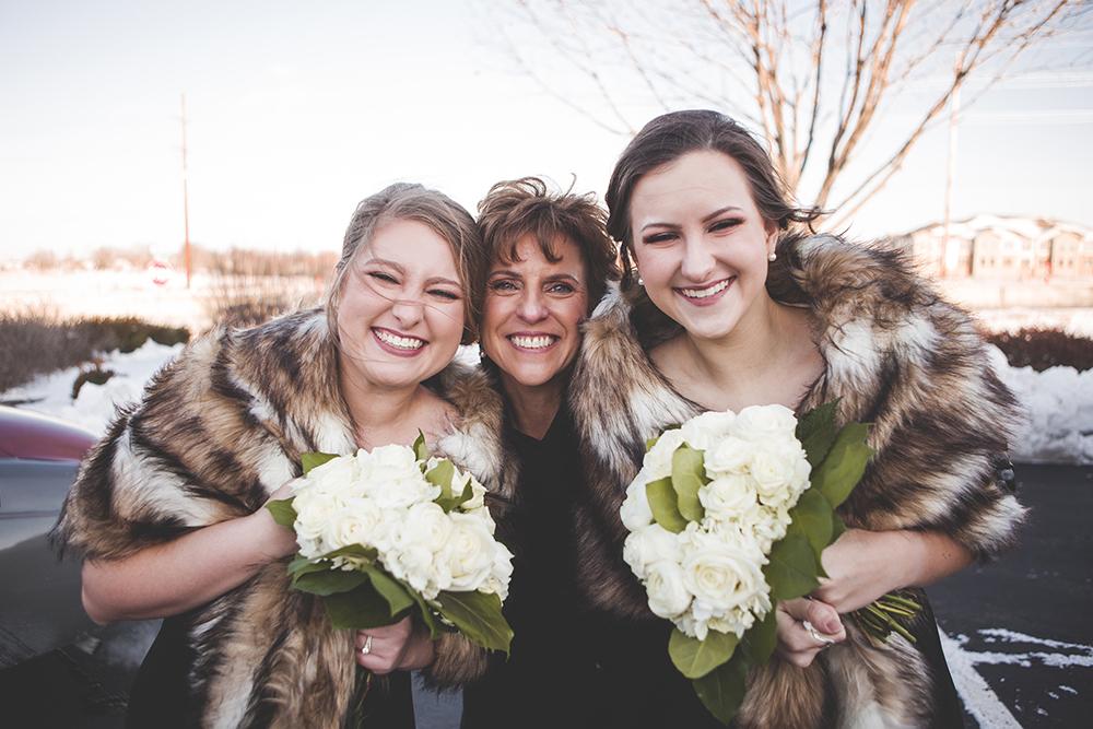 kansas-city-club-kansas-city-wedding-photographer-jason-domingues-photography-natalie-wesley-blog-0042.jpg