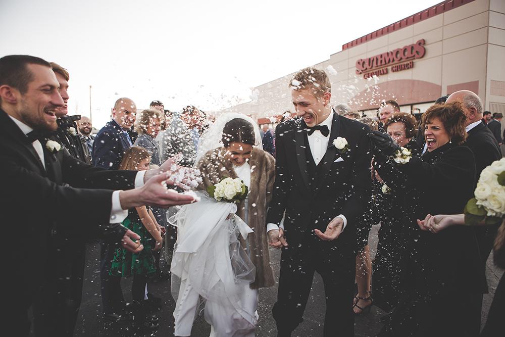 kansas-city-club-kansas-city-wedding-photographer-jason-domingues-photography-natalie-wesley-blog-0044.jpg