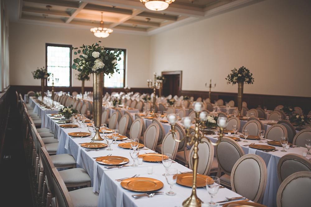 kansas-city-club-kansas-city-wedding-photographer-jason-domingues-photography-natalie-wesley-blog-0047.jpg
