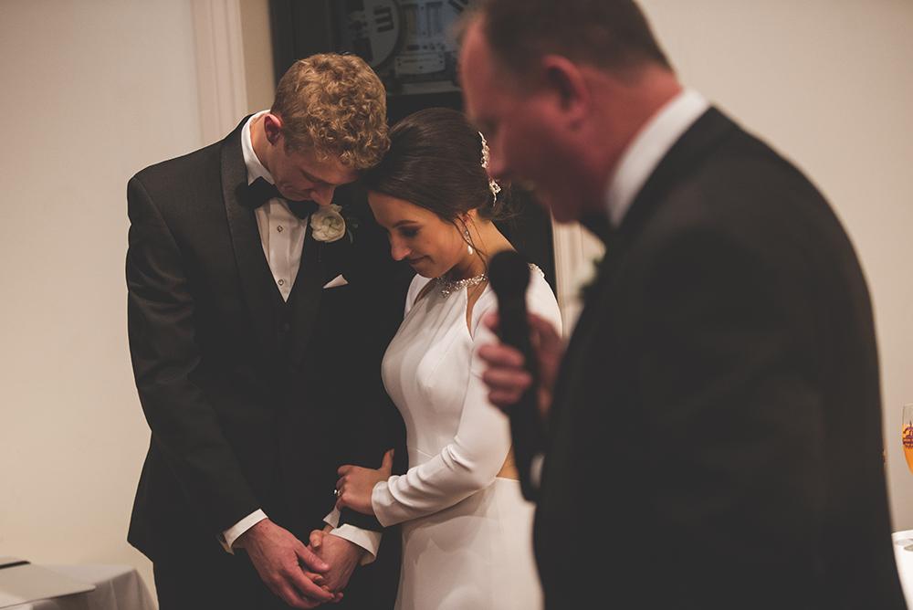 kansas-city-club-kansas-city-wedding-photographer-jason-domingues-photography-natalie-wesley-blog-0050.jpg