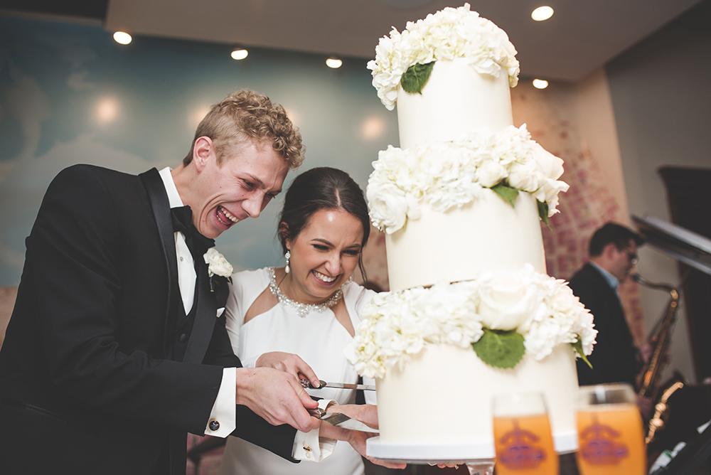 kansas-city-club-kansas-city-wedding-photographer-jason-domingues-photography-natalie-wesley-blog-0051.jpg