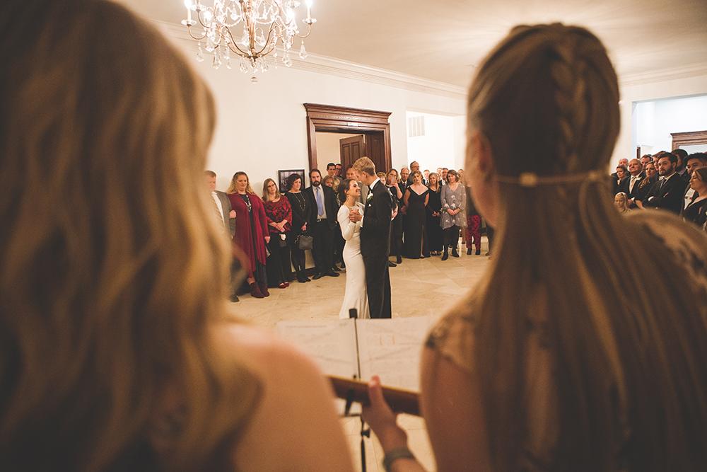 kansas-city-club-kansas-city-wedding-photographer-jason-domingues-photography-natalie-wesley-blog-0056.jpg