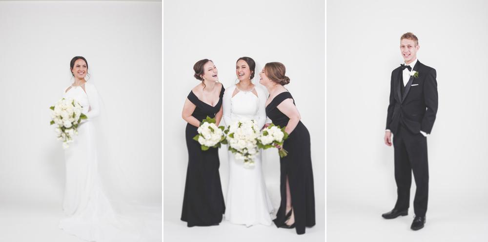 kansas-city-club-kansas-city-wedding-photographer-jason-domingues-photography-natalie-wesley-blog-0057.jpg