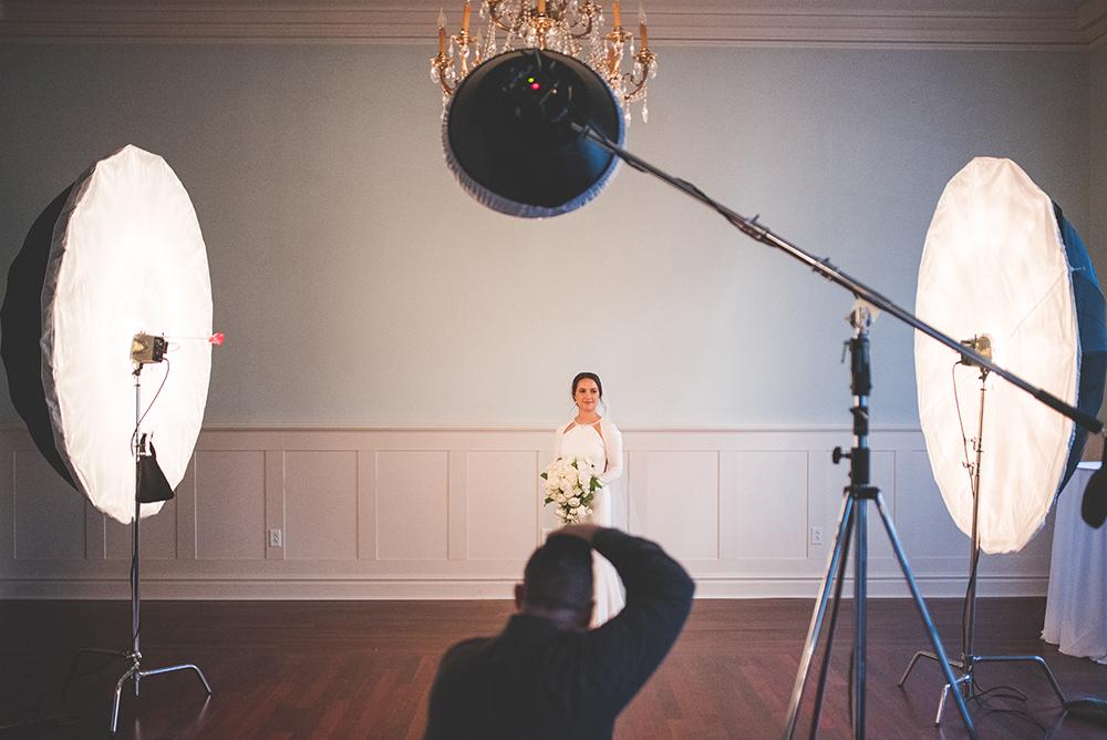 kansas-city-club-kansas-city-wedding-photographer-jason-domingues-photography-natalie-wesley-blog-0058.jpg