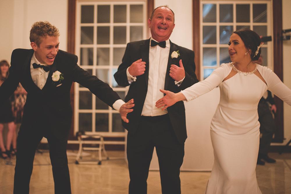 kansas-city-club-kansas-city-wedding-photographer-jason-domingues-photography-natalie-wesley-blog-0063.jpg
