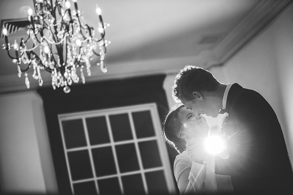 kansas-city-club-kansas-city-wedding-photographer-jason-domingues-photography-natalie-wesley-blog-0067.jpg