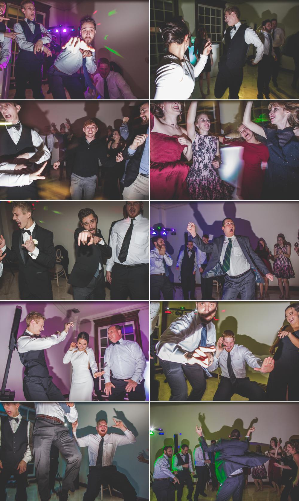 kansas-city-club-kansas-city-wedding-photographer-jason-domingues-photography-natalie-wesley-blog-0066.jpg