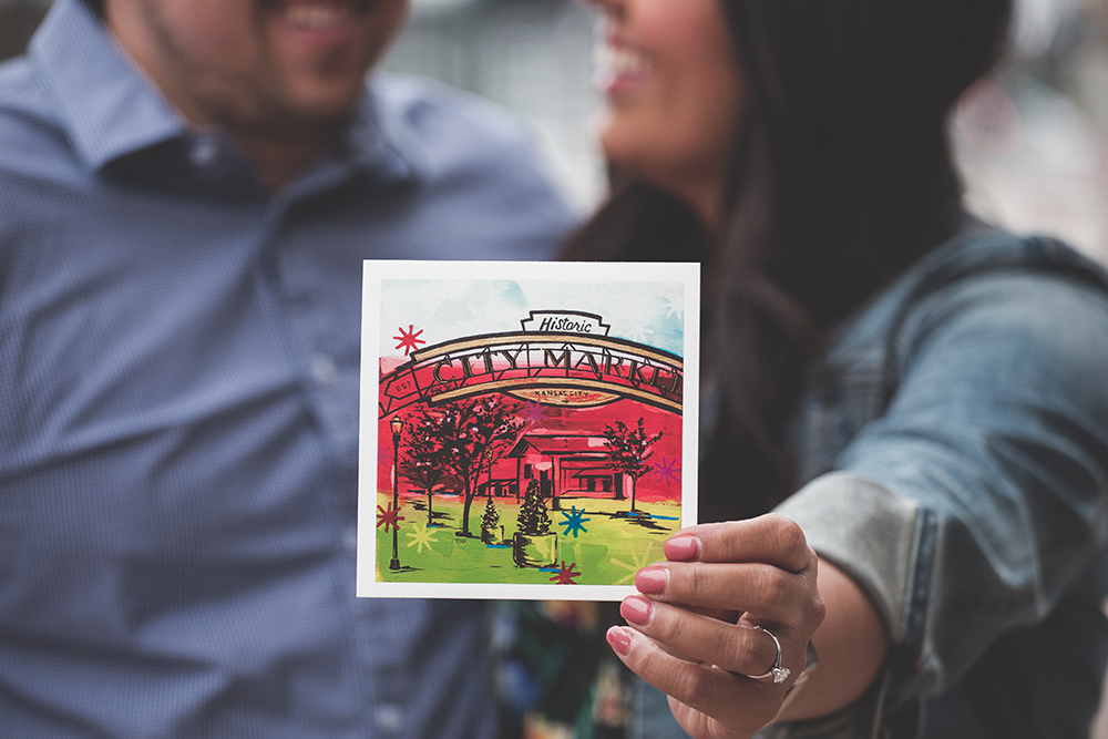 kansas-city-river-market-engagement-session-jason-domingues-photography-rebecca-thomas-blog-0005.jpg