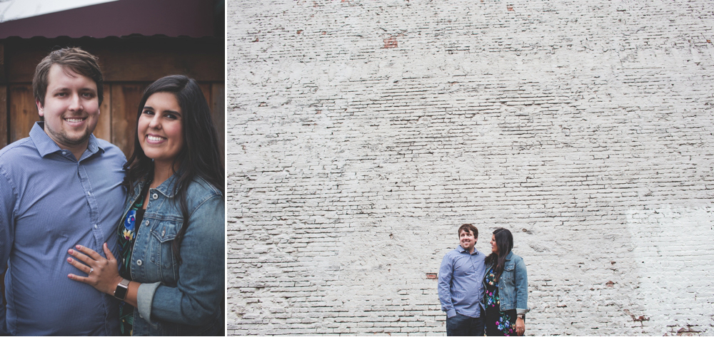 kansas-city-river-market-engagement-session-jason-domingues-photography-rebecca-thomas-blog-0006.jpg