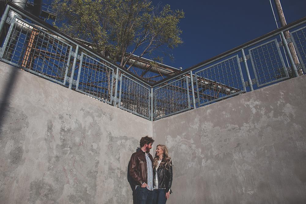 kansas-city-engagement-session-jason-domingues-photography-hannah-evan-blog-0002.jpg