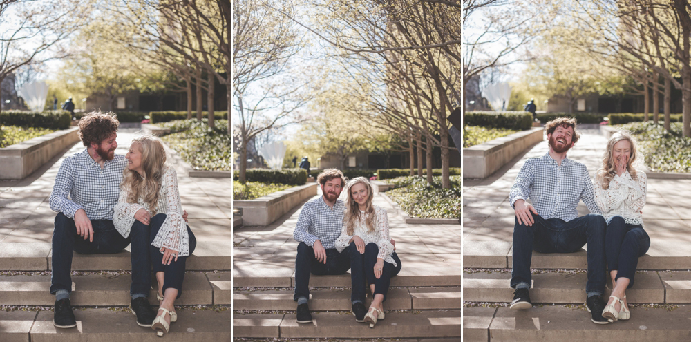 kansas-city-engagement-session-jason-domingues-photography-hannah-evan-blog-0007.jpg
