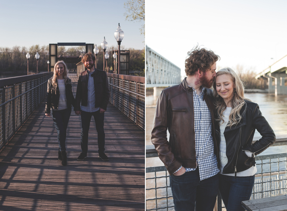 kansas-city-engagement-session-jason-domingues-photography-hannah-evan-blog-0014.jpg