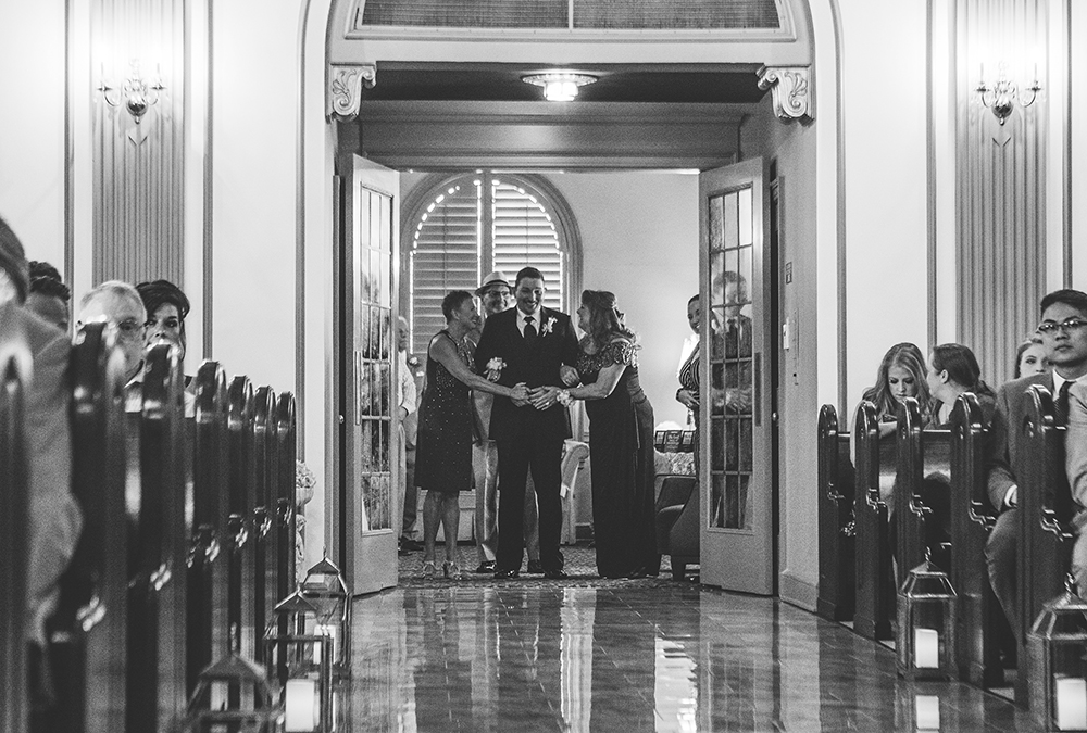 the-deleon-kansas-city-wedding-photographer-jason-domingues-photography-parris-kenneth-blog-0012.jpg