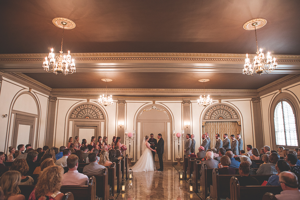 the-deleon-kansas-city-wedding-photographer-jason-domingues-photography-parris-kenneth-blog-0017.jpg