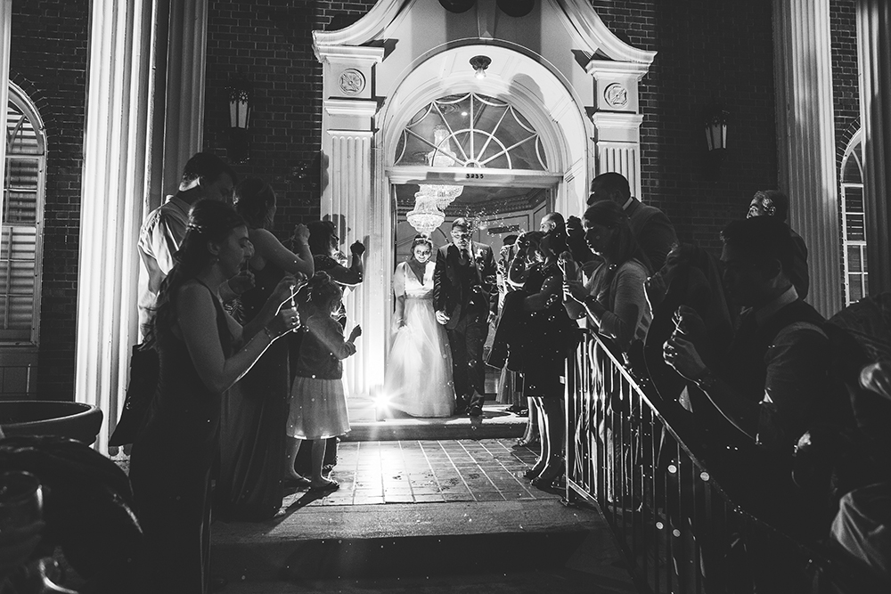 the-deleon-kansas-city-wedding-photographer-jason-domingues-photography-parris-kenneth-blog-0026.jpg