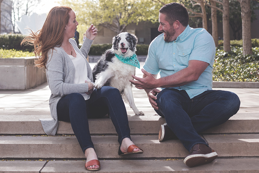 kansas-city-engagement-session-jason-domingues-photography-jeni-coby-blog-0001.jpg