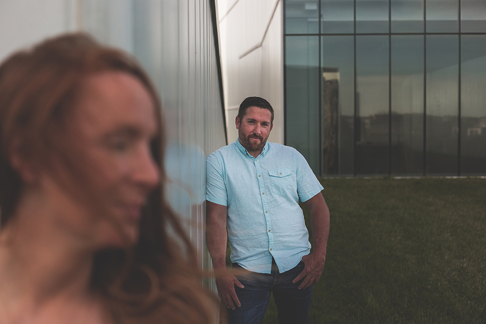 kansas-city-engagement-session-jason-domingues-photography-jeni-coby-blog-0003.jpg