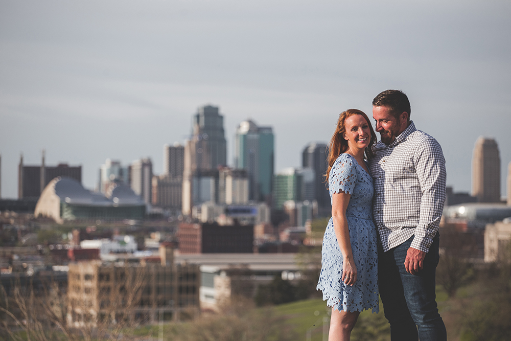 kansas-city-engagement-session-jason-domingues-photography-jeni-coby-blog-0005.jpg