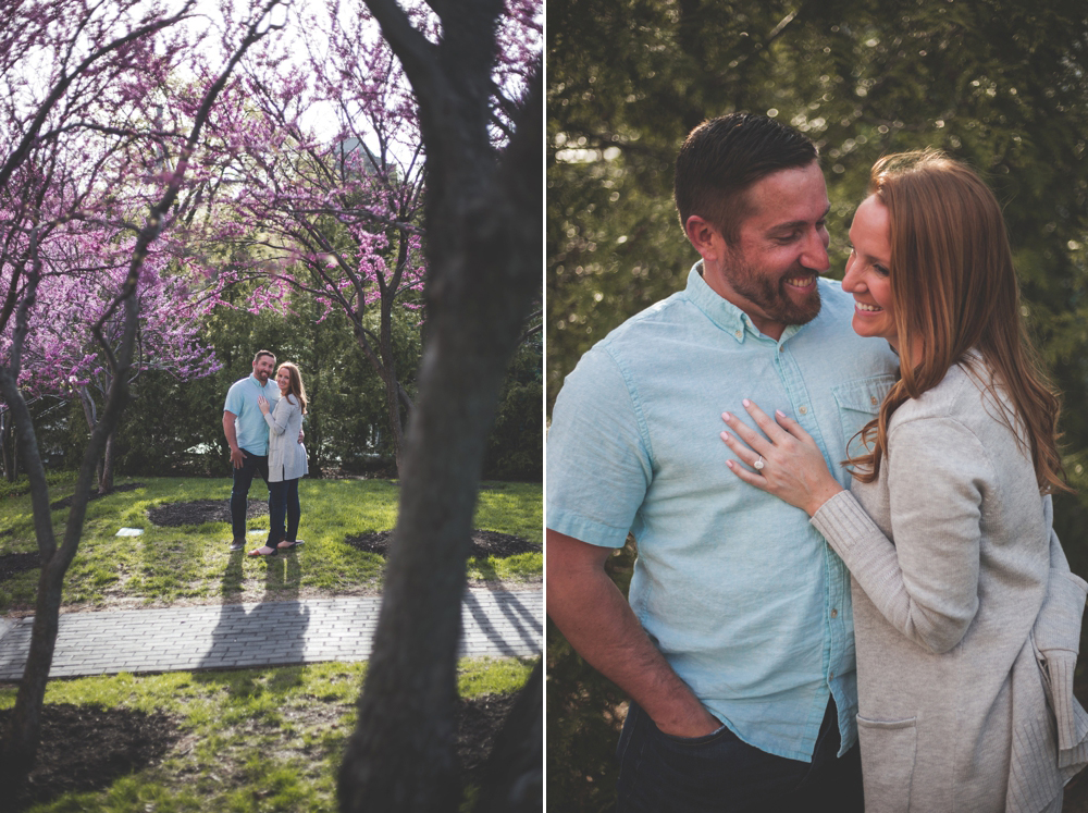 kansas-city-engagement-session-jason-domingues-photography-jeni-coby-blog-0010.jpg