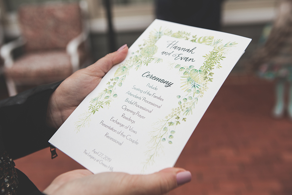 the-legacy-at-green-hills-kansas-city-wedding-photographer-jason-domingues-photography-hannah-evan-blog-0001.jpg