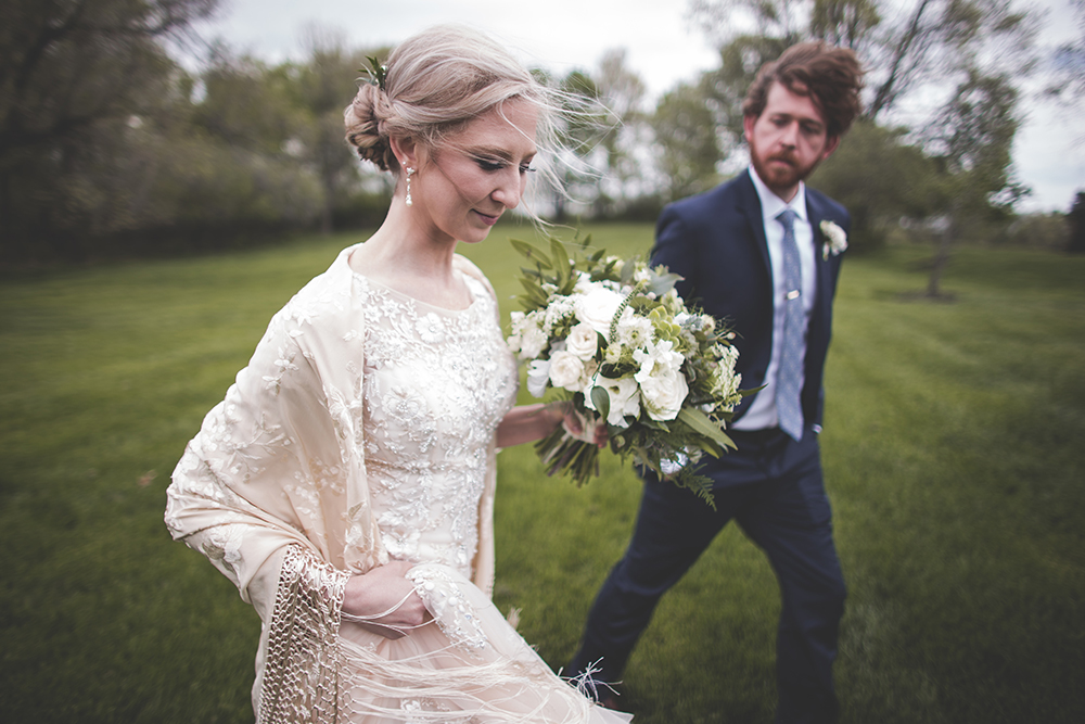the-legacy-at-green-hills-kansas-city-wedding-photographer-jason-domingues-photography-hannah-evan-blog-0027.jpg