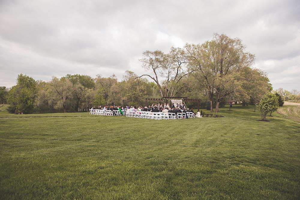 the-legacy-at-green-hills-kansas-city-wedding-photographer-jason-domingues-photography-hannah-evan-blog-0029.jpg