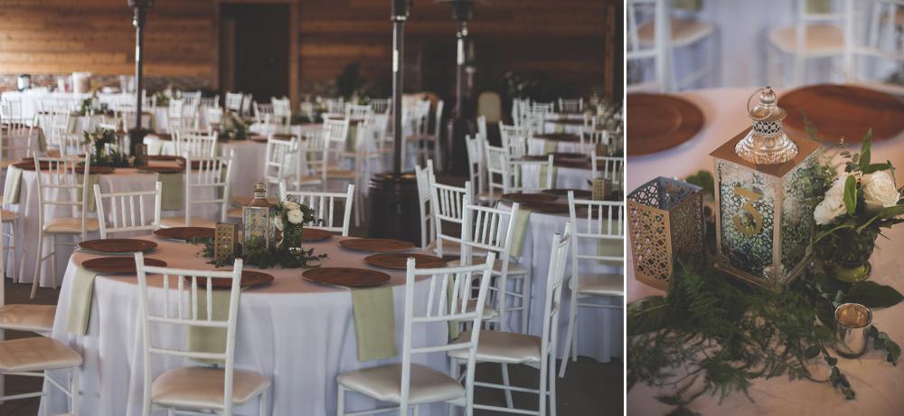the-legacy-at-green-hills-kansas-city-wedding-photographer-jason-domingues-photography-hannah-evan-blog-0036.jpg