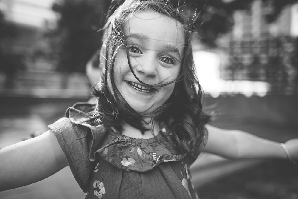 kansas-city-family-portrait-photographer-jason-domingues-photography-soltz-blog-0001.jpg