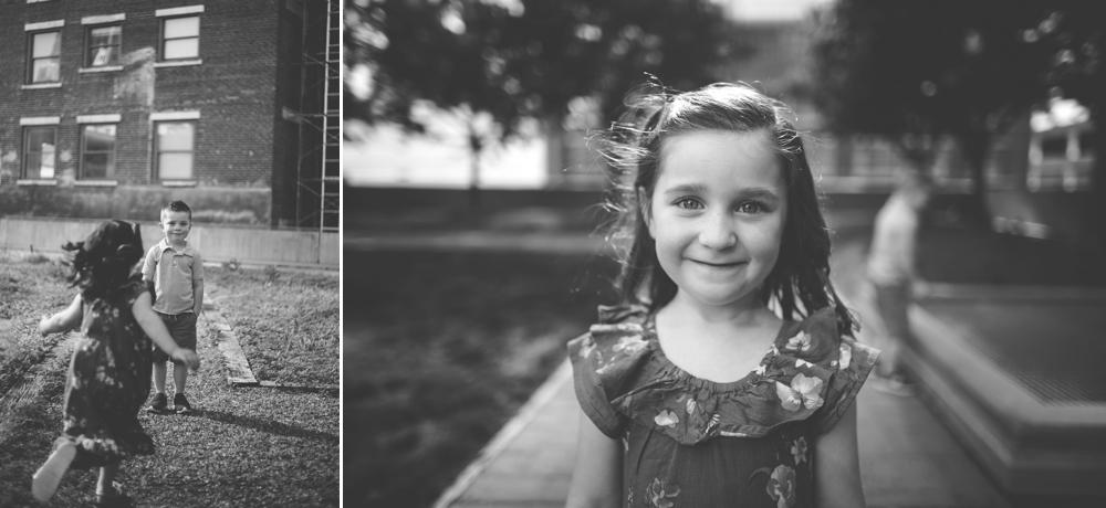 kansas-city-family-portrait-photographer-jason-domingues-photography-soltz-blog-0003.jpg