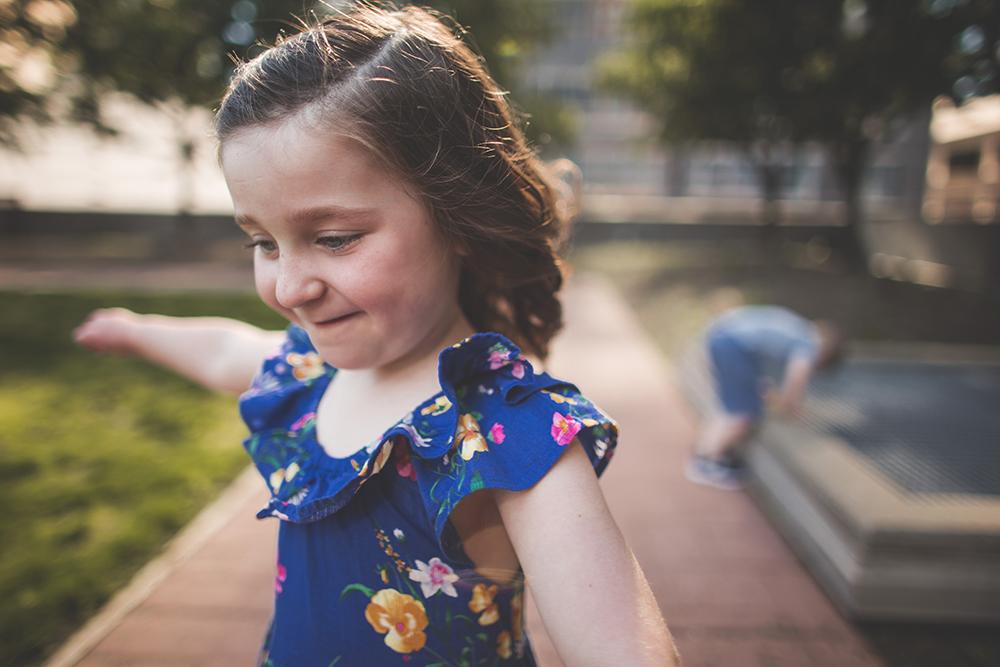 kansas-city-family-portrait-photographer-jason-domingues-photography-soltz-blog-0004.jpg