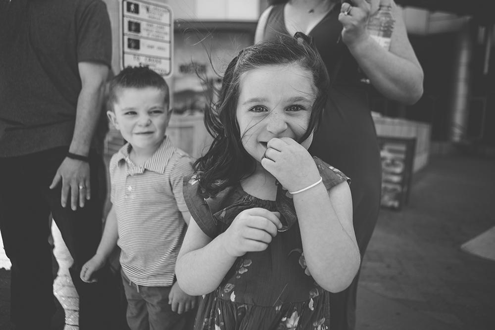 kansas-city-family-portrait-photographer-jason-domingues-photography-soltz-blog-0005.jpg