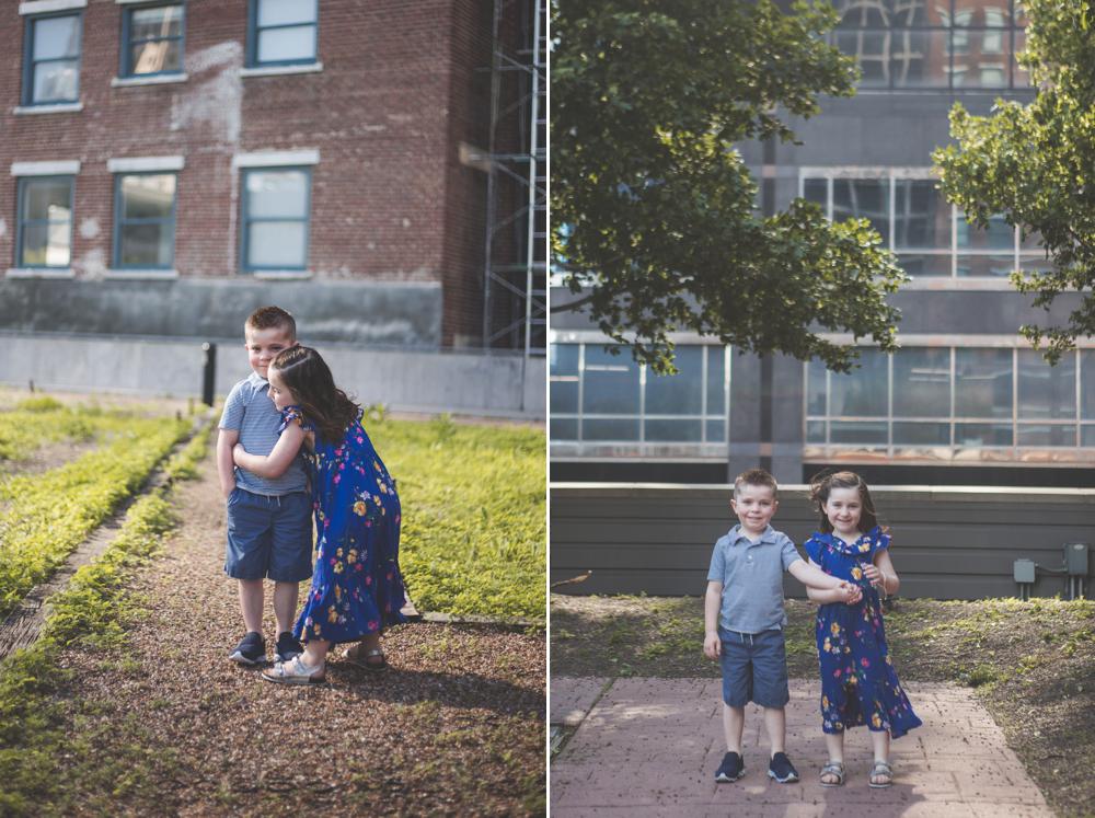 kansas-city-family-portrait-photographer-jason-domingues-photography-soltz-blog-0006.jpg